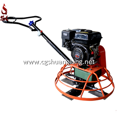 power trowel, 24 trowel machine,China trowel machine