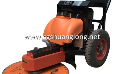 concrete pile cutter,concrete pile breaker,concrete pile solution