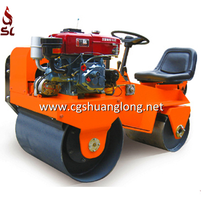 machine rollers,soil roller,roller drum ride on type