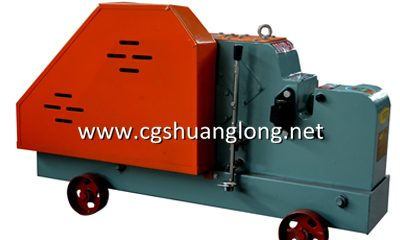 steel bar cutter,steel iron cutting,cut rebar machine