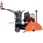 concrete cutting saw, concrete cutters