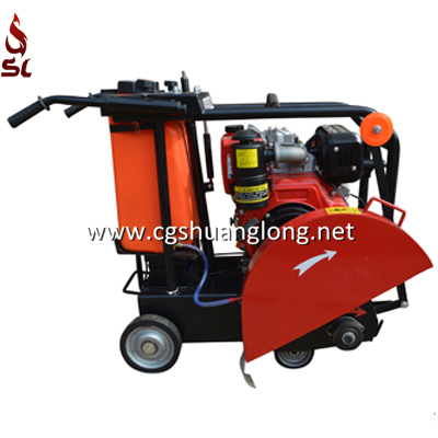 asphalt cutter,concrete cutting saw