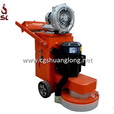 concrete floor grinder for sale,grinder for concrete floors