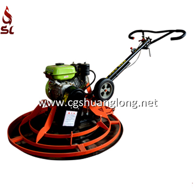 concrete finishing,concrete,power trowel machine