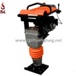 rammer earth,rammer manufacturer,factory supply tamping rammer