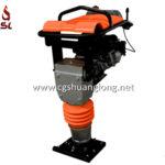 rammer earth,rammer manufacturer,factory supply tamping rammer