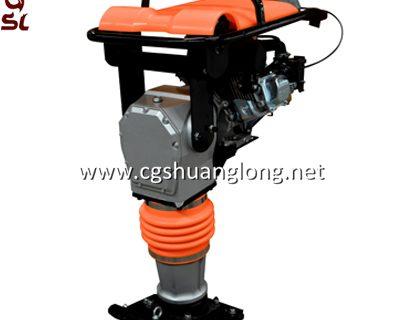 HCR80B tamper rammer