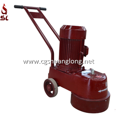 floor grinder polishing,floor grinding machine