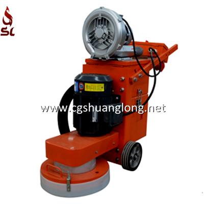 grinder concrete floor,concrete floor grinder polisher,electric floor grinder