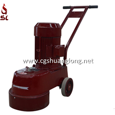 concrete grinder wet,terrazzo grinding machine wet