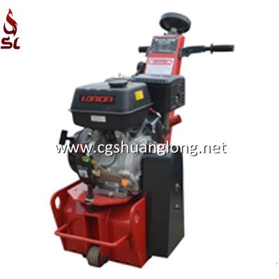 scarifying machine,scarifying concrete,scarifier machine