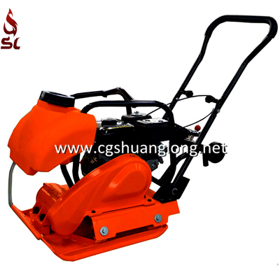 soil compactors,soil compaction equipment