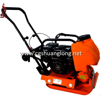 tamper compactor,compacting plate,compactor machine