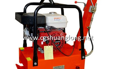 plate compactor price,small compactor,earth compactor