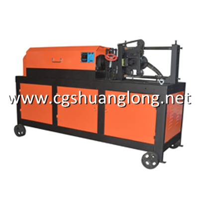 wire straightener rollers,straighting machine