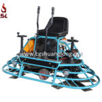 ride on trowel machine for sale,ride on concrete trowel machine for sale