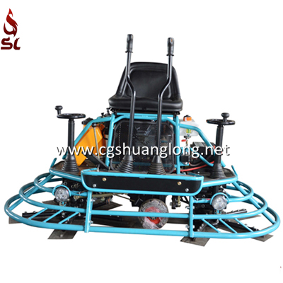 ride on trowel for sale,ride on power float hire