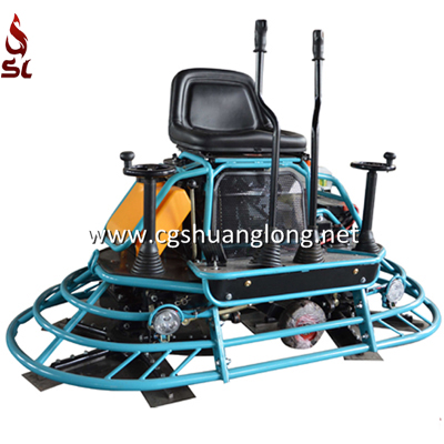 ride on power float,ride on power float machine,