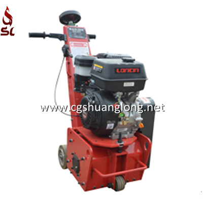 floor scabbler,cement floor grinder,concrete polishing machine