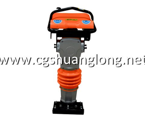 electric tamper rammed earth,small electric tamper